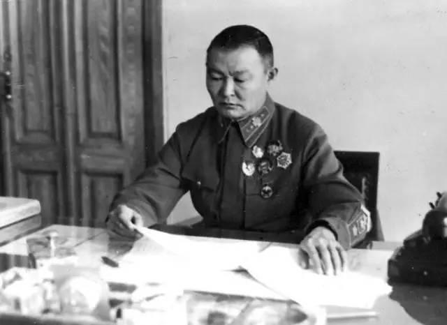 100多年前的蒙古罕见视频资料(文字 图片) 第6张