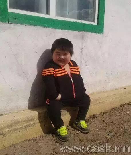 【蒙古影像】100张蒙古图片 记录最真实的蒙古 第17张