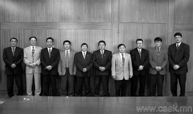 【蒙古影像】100张蒙古图片 记录最真实的蒙古 第42张