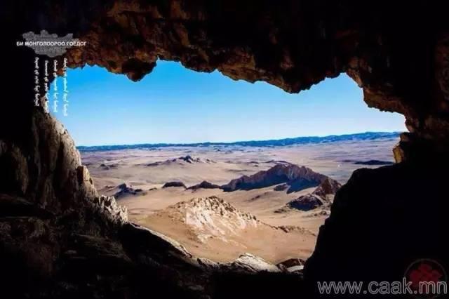 【蒙古影像】100张蒙古图片 记录最真实的蒙古 第55张