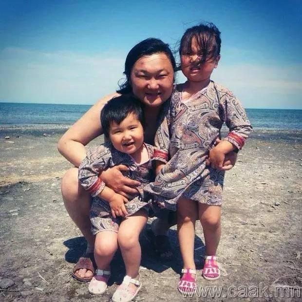 【蒙古影像】100张蒙古图片 记录最真实的蒙古 第56张