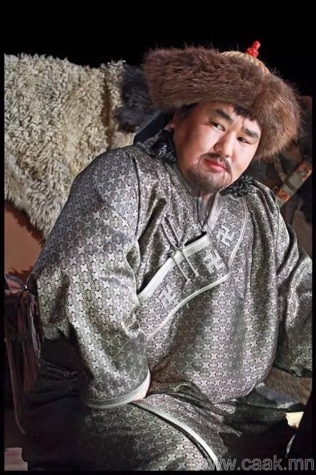 【蒙古影像】100张蒙古图片 记录最真实的蒙古 第69张