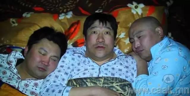 【蒙古影像】100张蒙古图片 记录最真实的蒙古 第80张