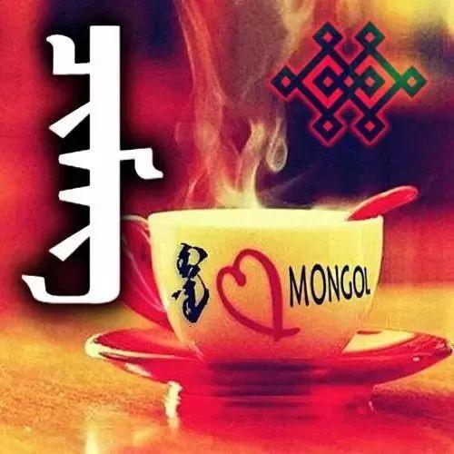 666张蒙古微信头像 你一定会喜欢 第11张 666张蒙古微信头像 你一定会喜欢 蒙古文化
