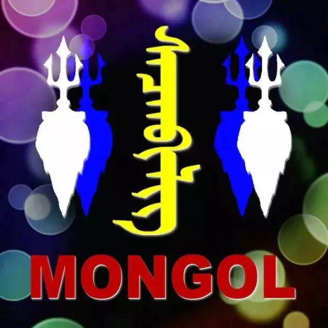 666张蒙古微信头像 你一定会喜欢 第25张 666张蒙古微信头像 你一定会喜欢 蒙古文化