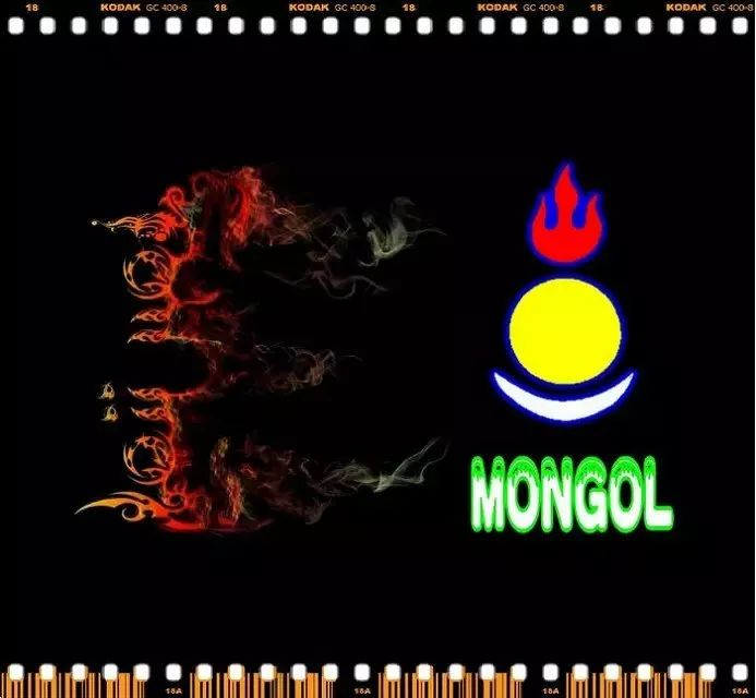666张蒙古微信头像 你一定会喜欢 第34张 666张蒙古微信头像 你一定会喜欢 蒙古文化