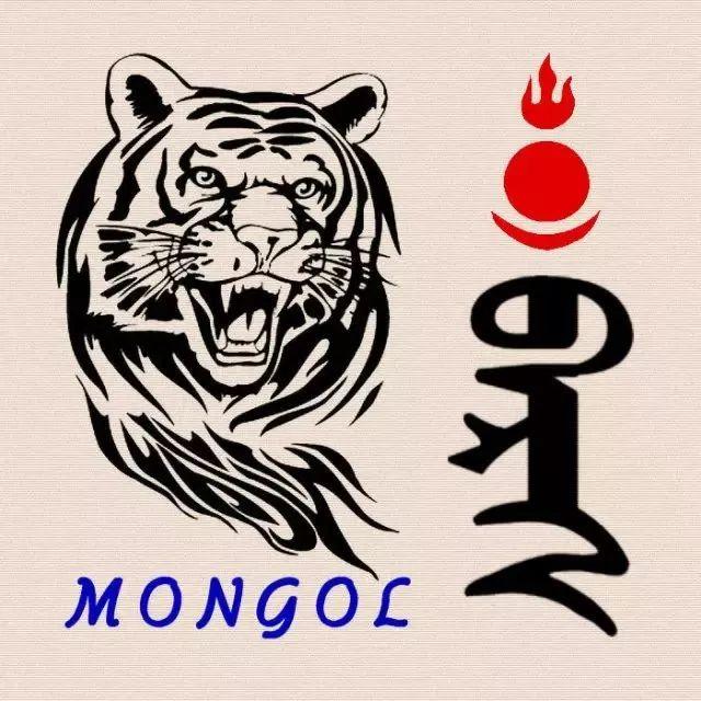 666张蒙古微信头像 你一定会喜欢 第39张 666张蒙古微信头像 你一定会喜欢 蒙古文化