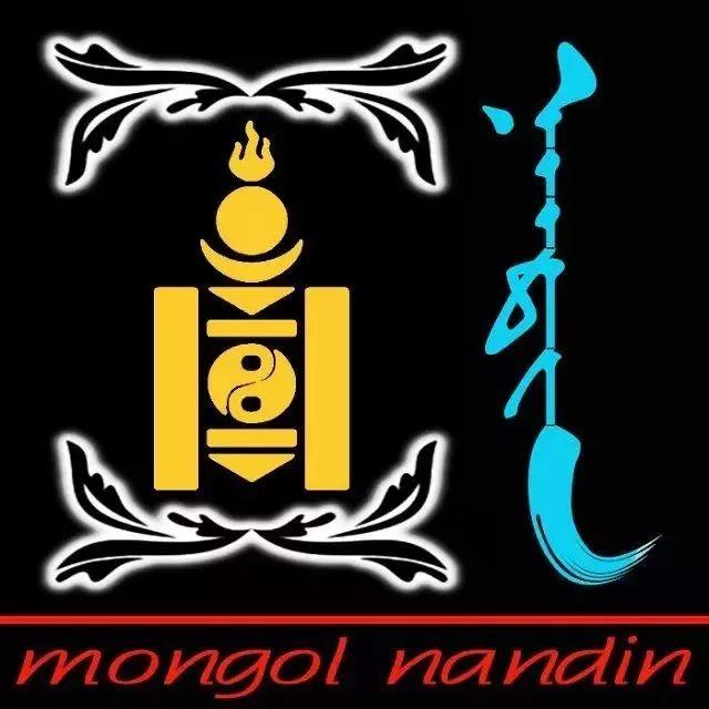 666张蒙古微信头像 你一定会喜欢 第91张 666张蒙古微信头像 你一定会喜欢 蒙古文化
