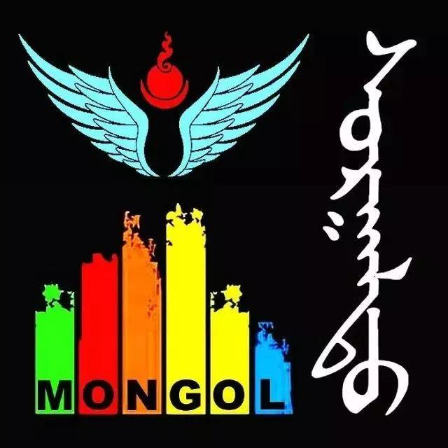 666张蒙古微信头像 你一定会喜欢 第86张 666张蒙古微信头像 你一定会喜欢 蒙古文化
