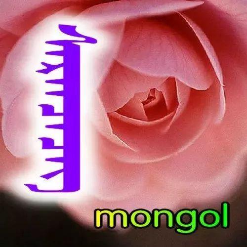 666张蒙古微信头像 你一定会喜欢 第94张 666张蒙古微信头像 你一定会喜欢 蒙古文化