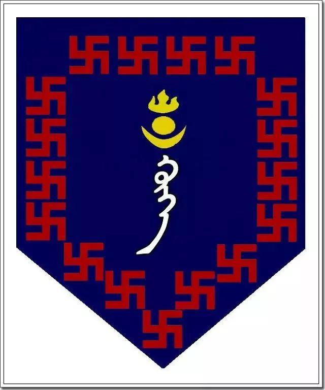 666张蒙古微信头像 你一定会喜欢 第111张 666张蒙古微信头像 你一定会喜欢 蒙古文化