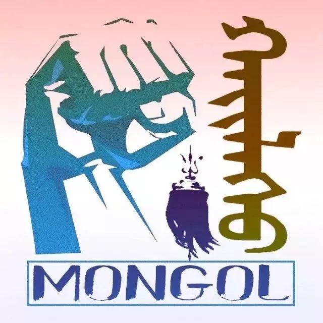 666张蒙古微信头像 你一定会喜欢 第115张 666张蒙古微信头像 你一定会喜欢 蒙古文化