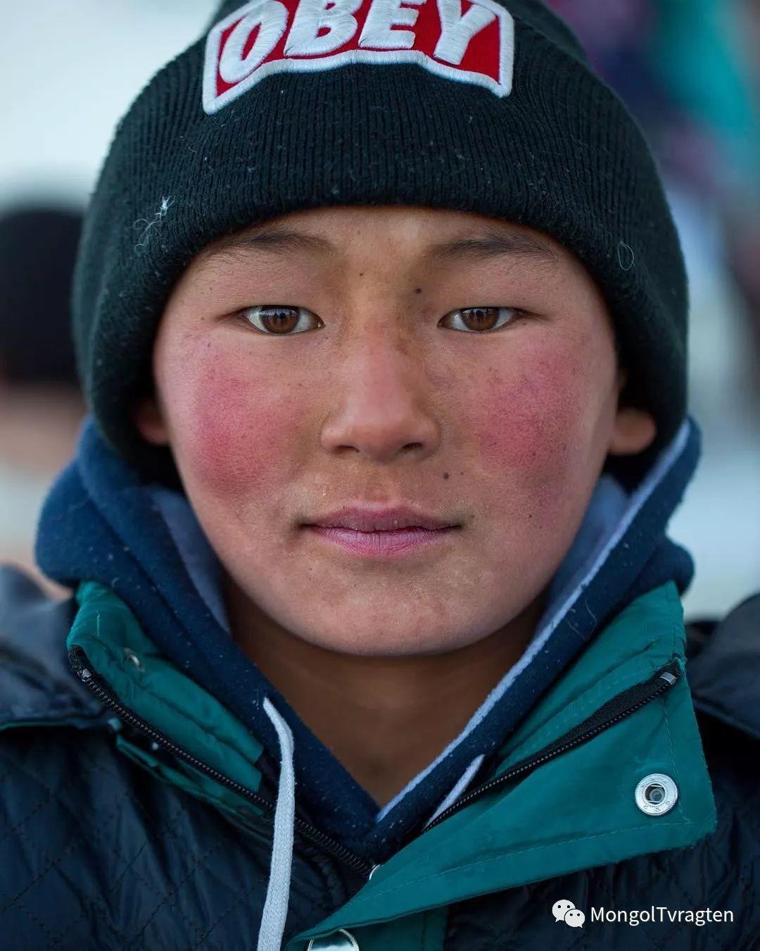 蒙古影像-- khangaikhuu.P 第10张