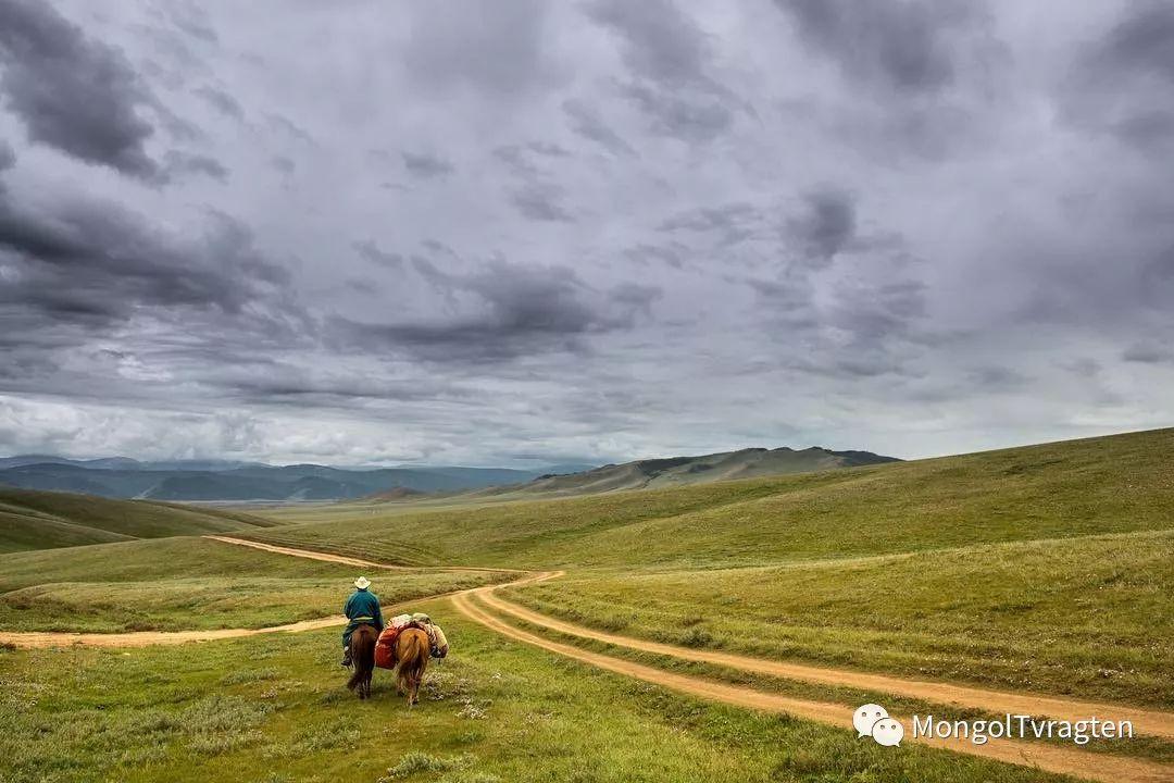 蒙古影像-- Henne Metz 第9张 蒙古影像-- Henne Metz 蒙古文化