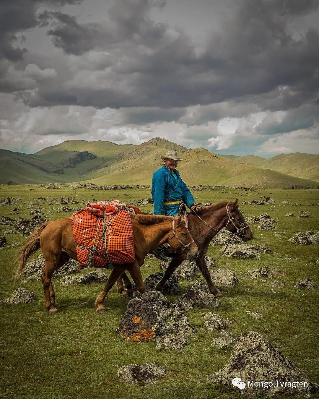 蒙古影像-- Henne Metz 第13张 蒙古影像-- Henne Metz 蒙古文化