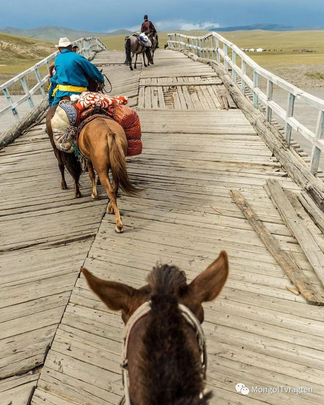 蒙古影像-- Henne Metz 第14张 蒙古影像-- Henne Metz 蒙古文化