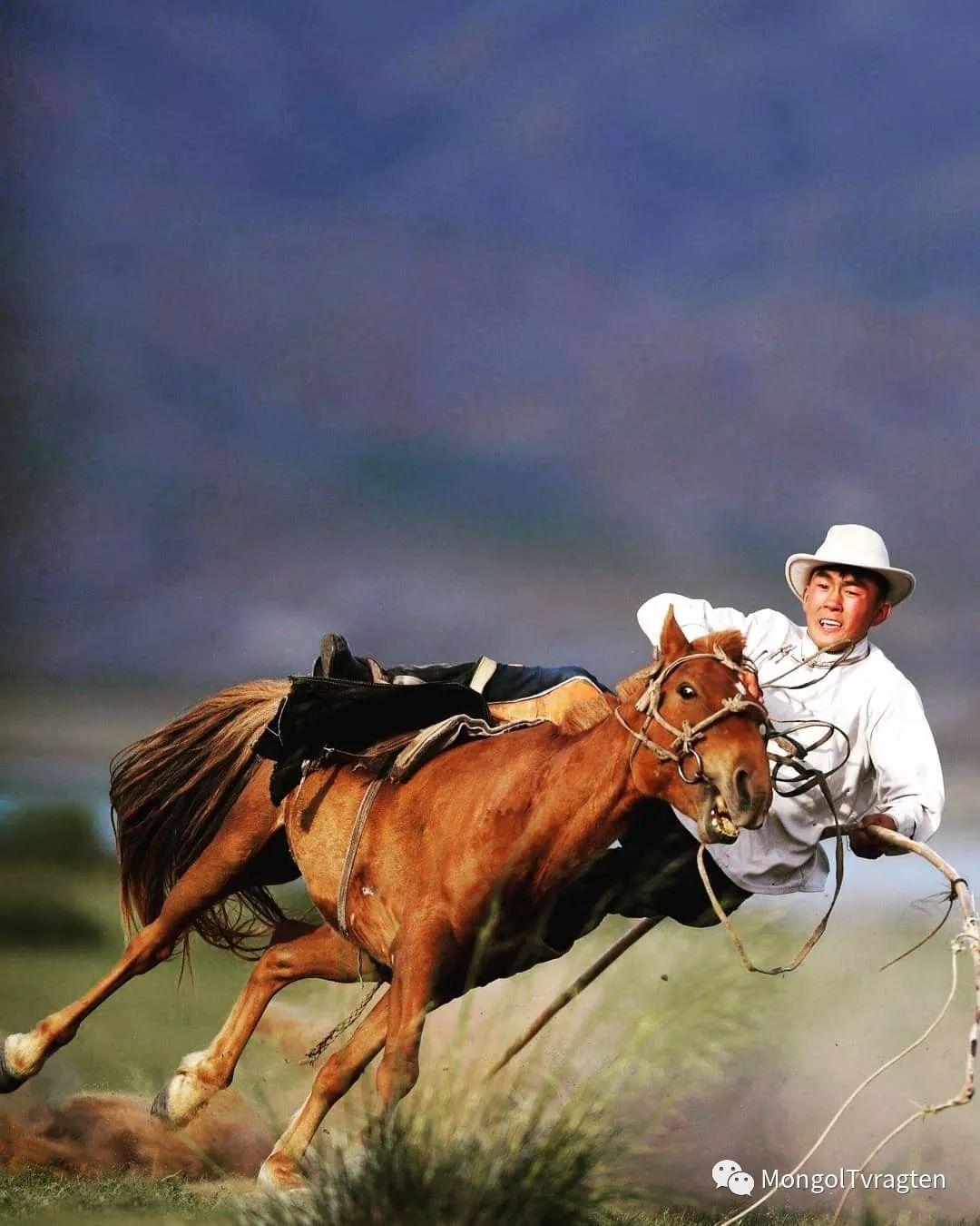 蒙古影像-ch ganbat 第2张