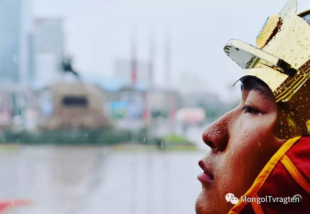 蒙古影像-ch ganbat 第1张