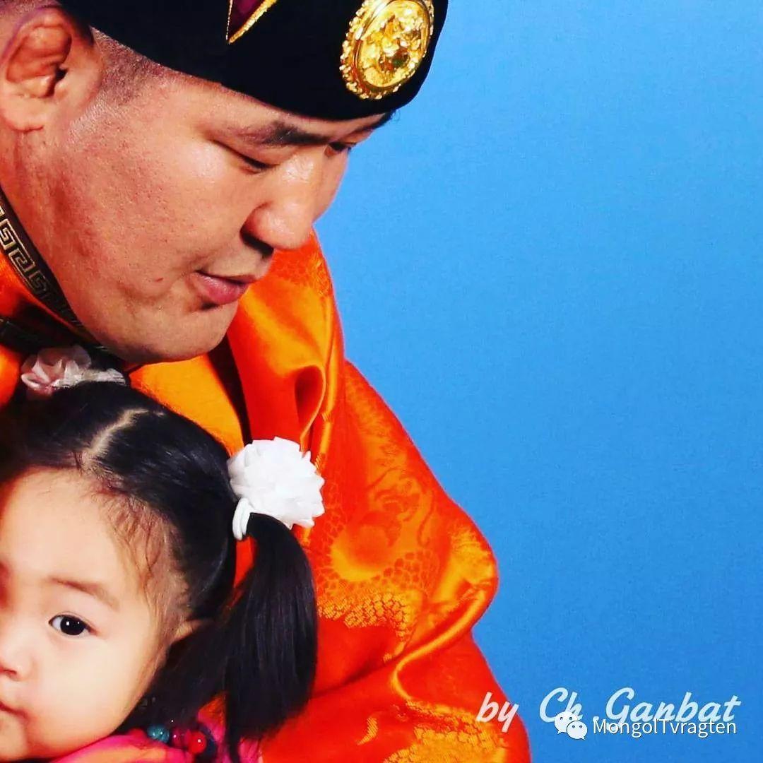 蒙古影像-ch ganbat 第10张