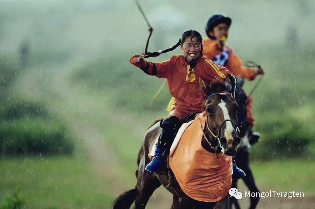 蒙古影像-ch ganbat 第13张