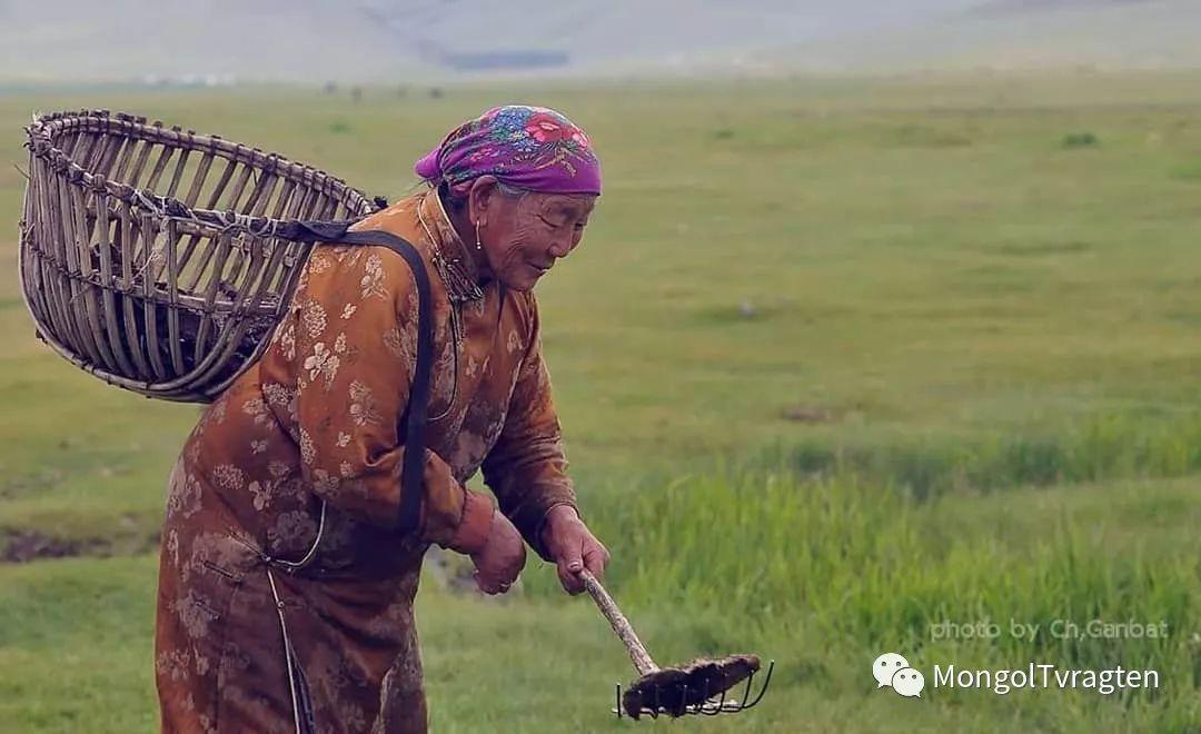 蒙古影像-ch ganbat 第16张