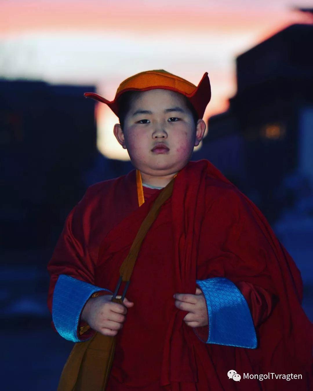 蒙古影像-ch ganbat 第15张