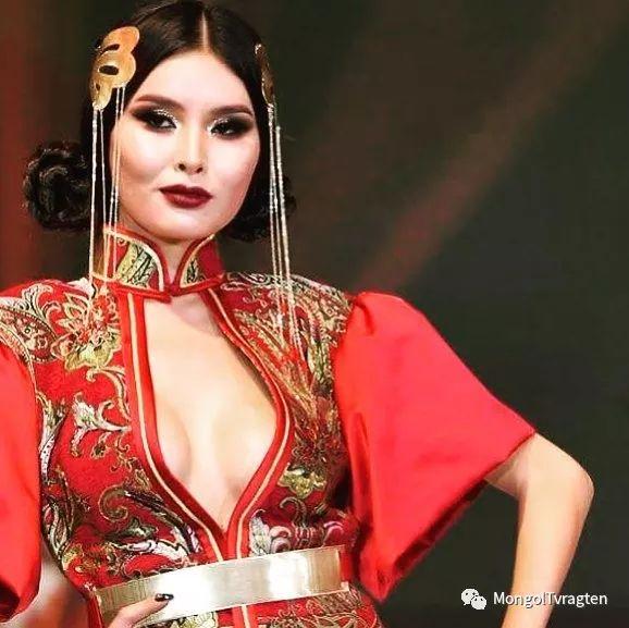蒙古影像-ch ganbat 第18张