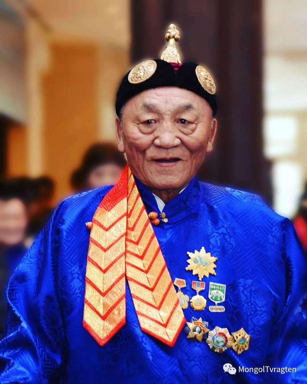 蒙古影像-ch ganbat 第14张