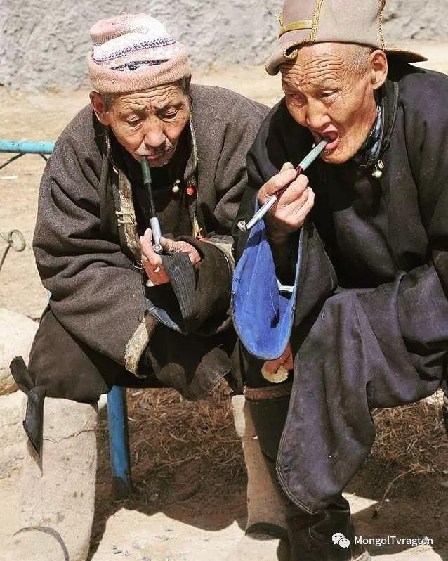 蒙古影像-ch ganbat 第17张