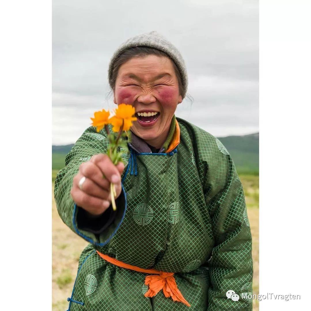 蒙古影像- c8x photography 第2张