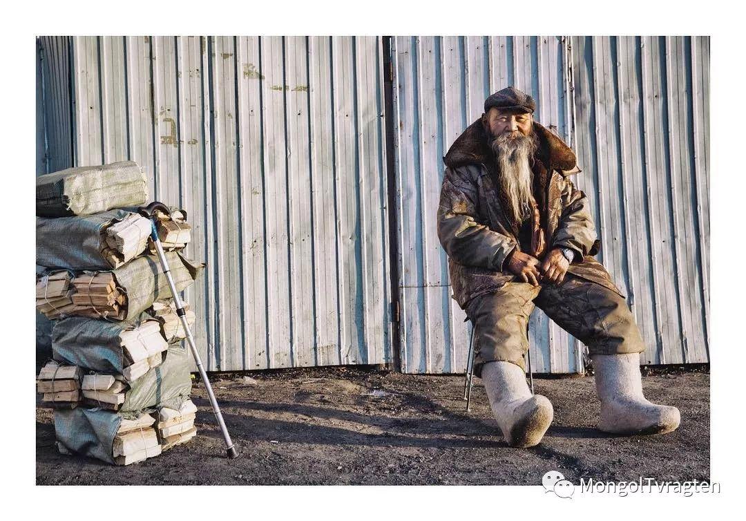 蒙古影像- c8x photography 第5张