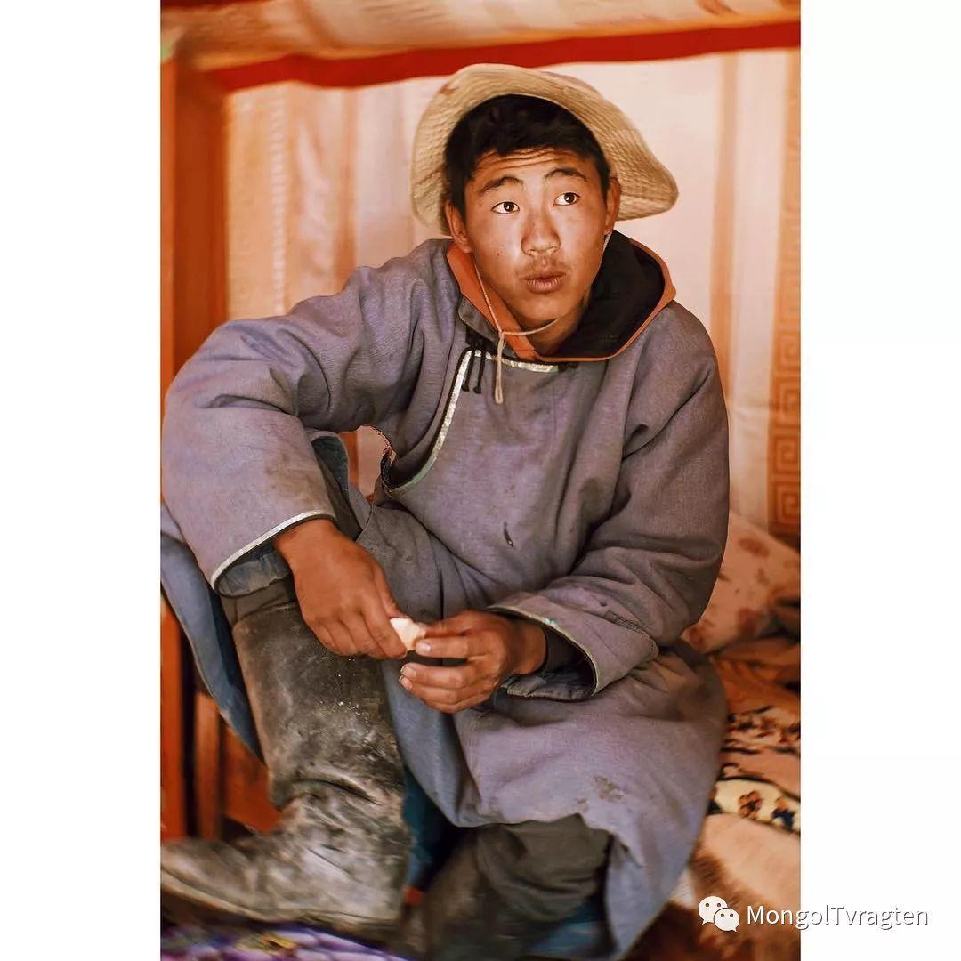 蒙古影像- c8x photography 第7张