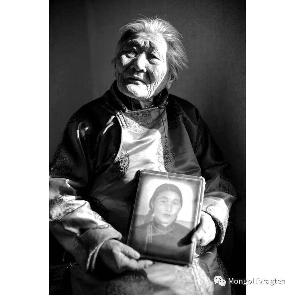 蒙古影像- c8x photography 第12张