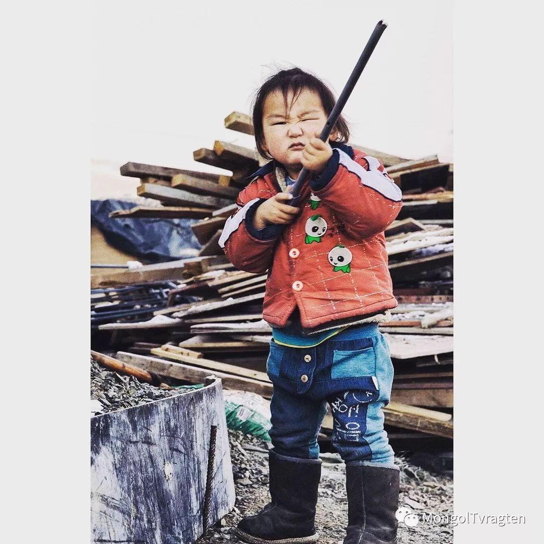 蒙古影像- c8x photography 第10张