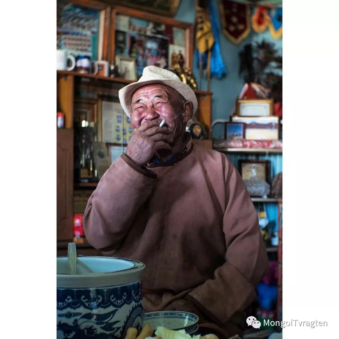 蒙古影像- c8x photography 第11张