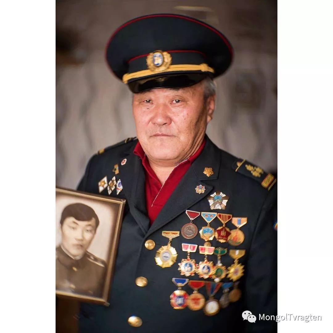 蒙古影像- c8x photography 第14张
