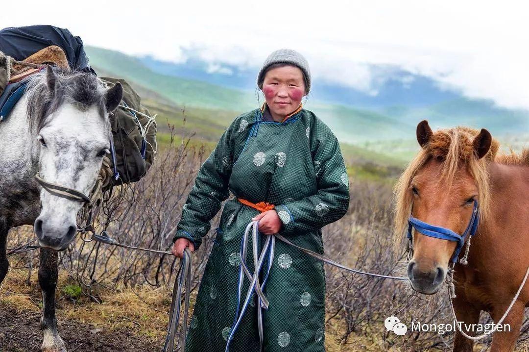 蒙古影像- c8x photography 第18张