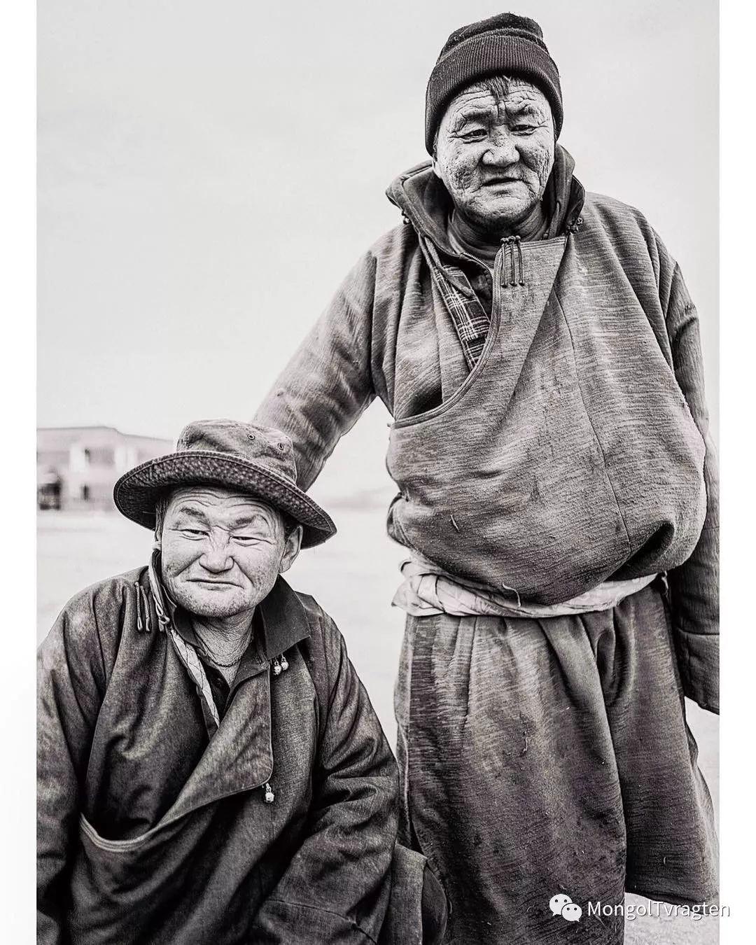 蒙古影像- c8x photography 第20张