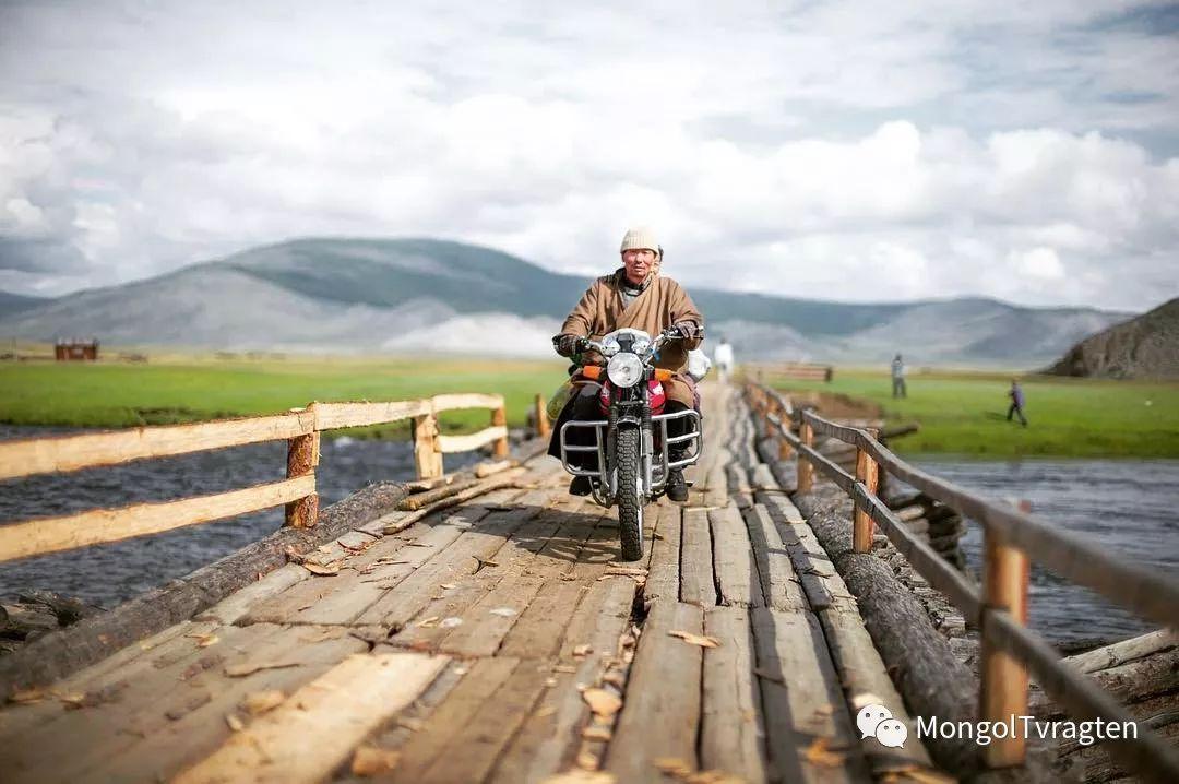 蒙古影像- c8x photography 第19张