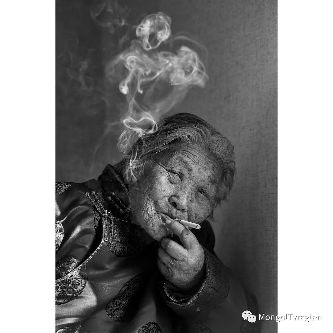 蒙古影像- c8x photography 第21张