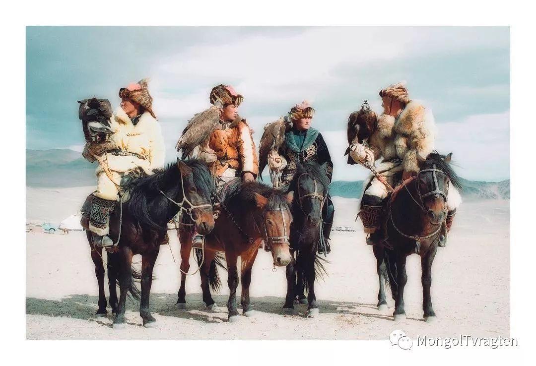 蒙古影像- c8x photography 第23张