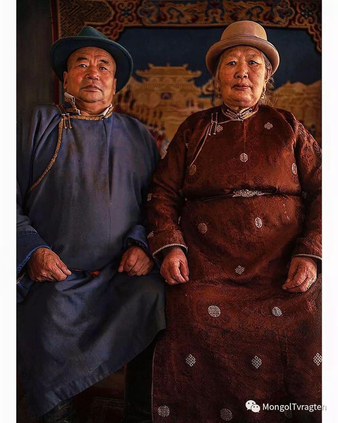 蒙古影像- c8x photography 第24张