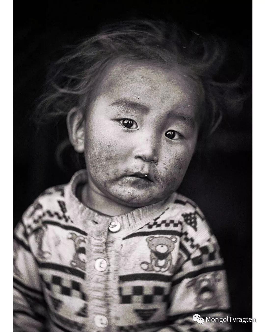 蒙古影像- c8x photography 第22张