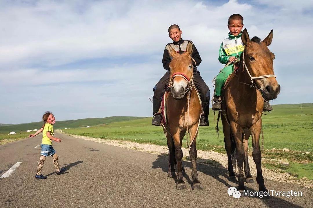 蒙古影像- c8x photography 第26张