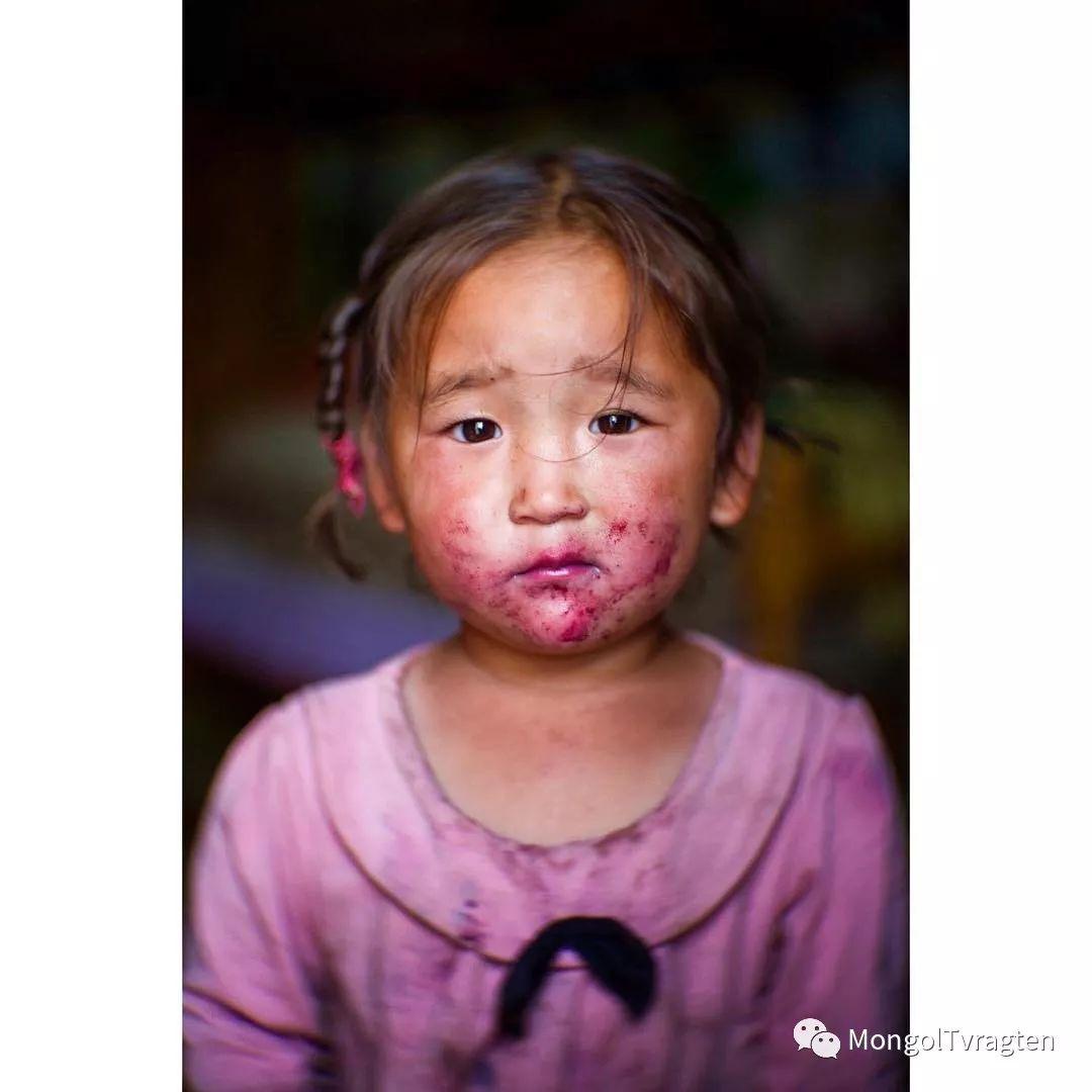 蒙古影像- c8x photography 第27张