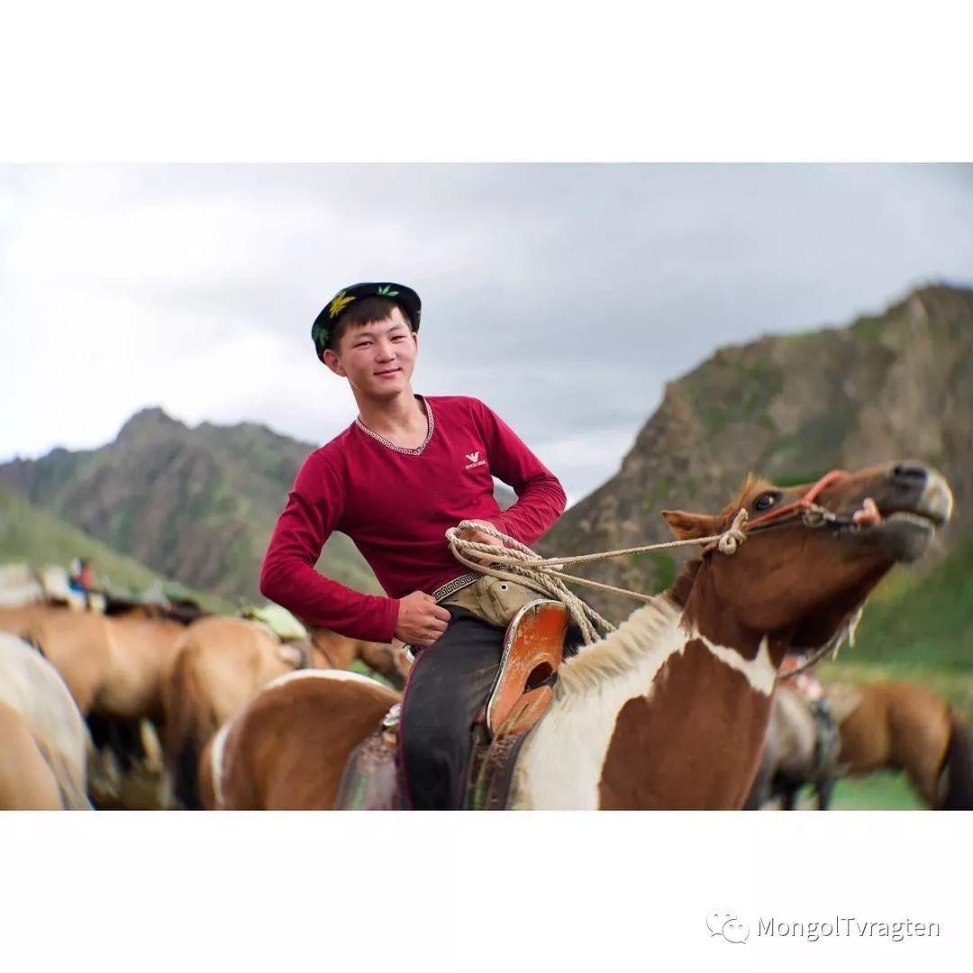 蒙古影像- c8x photography 第28张