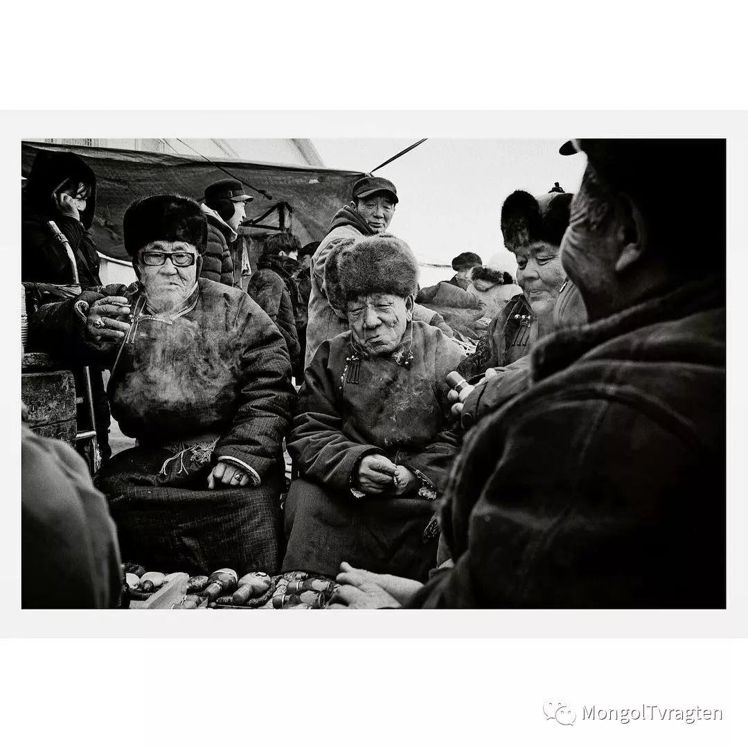 蒙古影像- c8x photography 第33张