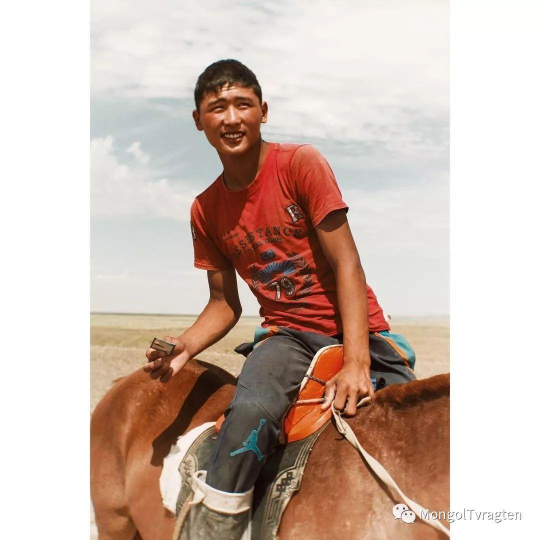 蒙古影像- c8x photography 第34张