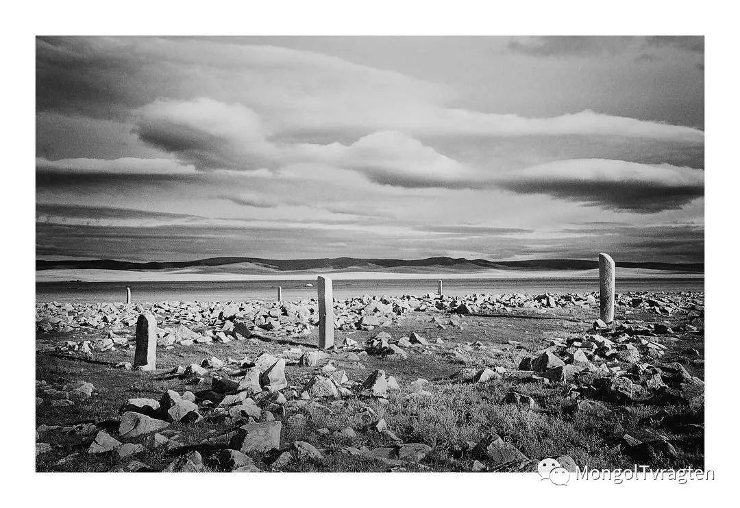 蒙古影像- c8x photography 第35张
