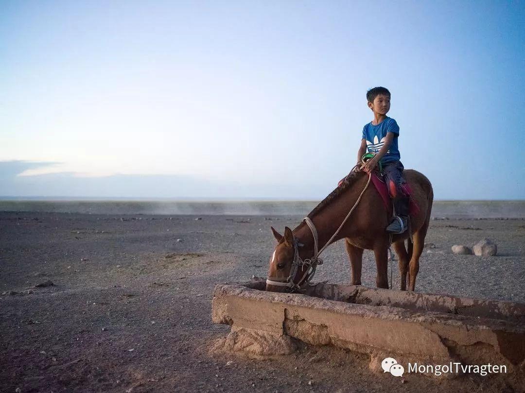 蒙古影像 -Christopher Michel 第10张